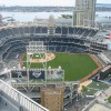 800px-Petco_Park_from_above