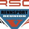 RennsportV Logo