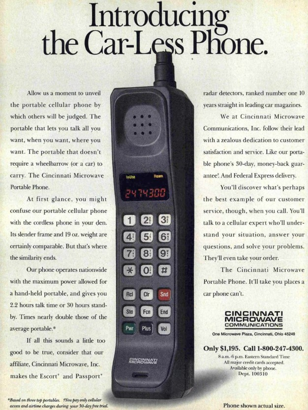 1990s Best Ads: