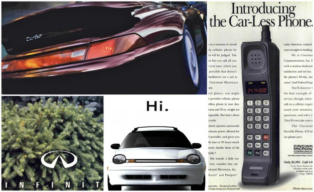 Advertising the 1990s: It Was Longer Ago than You Think-media-1
