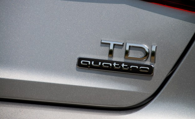 New Audi TDI Diesels Include V-8 and Electrically Supercharged V-6-media-1