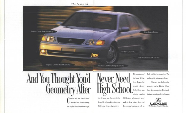 Advertising the 1990s: It Was Longer Ago than You Think-media-8