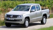 VW diesel recall goes ahead in Europe