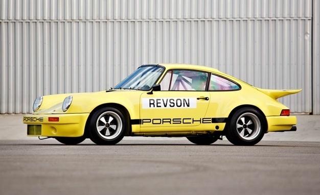 Seinfeld-Porsches-VWs-INLINE1