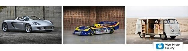 Seinfeld-Porsches-VWs-REEL-1