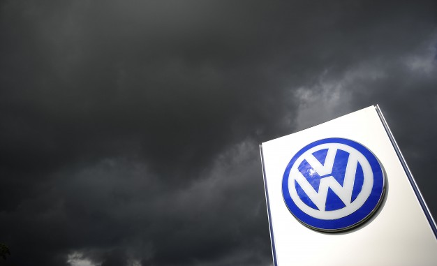 Everything You Need to Know About the VW Diesel Emissions Scandal-media-1