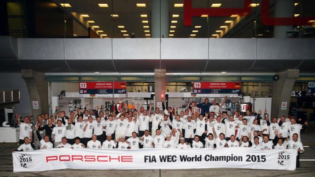 WEC: Porsche Team management restructuring-media-1