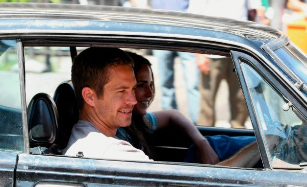 Porsche Cleared of Responsibility in Paul Walker's Fatal Carrera GT Crash-media-1