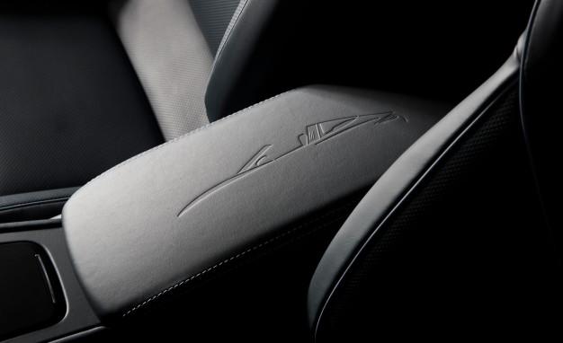 2016 Posrche 911 Targa 4S Exclusive Design Edition