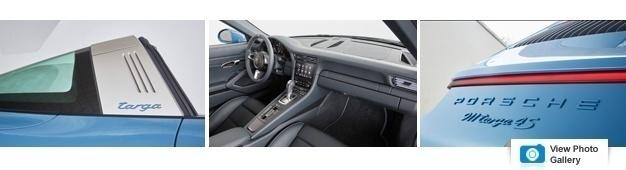 2016-Posrche-911-Targa-4S-Exclusive-Design-Edition-REEL