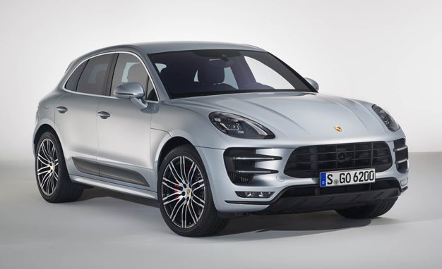 2017-Porsche-Macan-Turbo-Performance-Edition-PLACEMENT