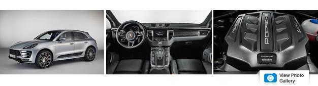 2017-Porsche-Macan-Turbo-Performance-Edition-REEL