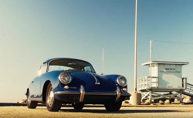 1-million-mile-Porsche
