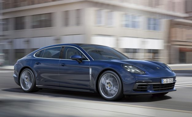 2017-Porsche-Panamera-Euro-spec-Executive-PLACEMENT