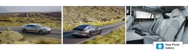 2017-Porsche-Panamera-Euro-spec-Executive-REEL
