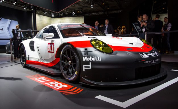 Porsche-911-RSR-PLACEMENT