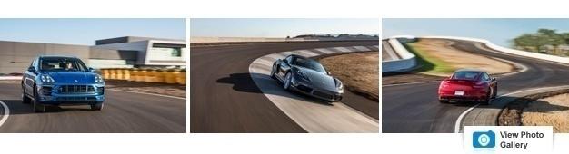 Porsche-Experience-Center-Los-Angeles-REEL