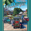 Fallbrook-2018-Poster