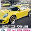 PCASDR Big SoCal Euro Discount Code 2018 (1)