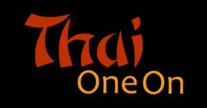 ThaiOneOn_485_Vista_CA