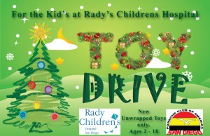 Toy-Drive-900px