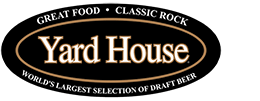 Yard-House-d_logo_preview