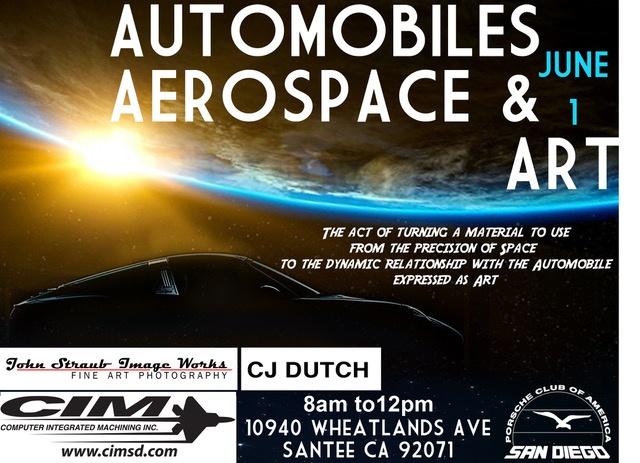 auto-aerospace-art