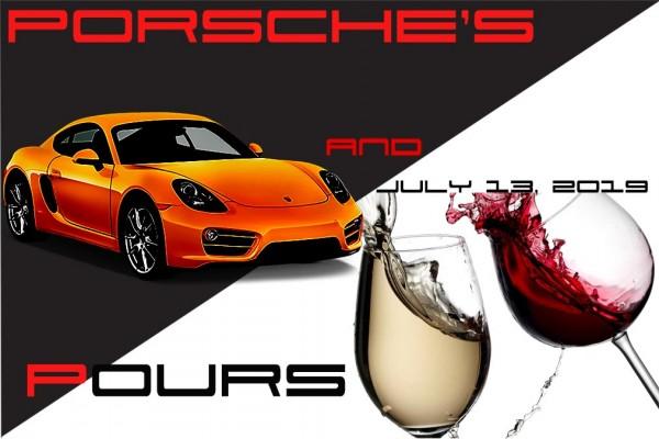 porsche-pours-July 13