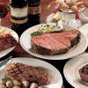 Hunter Steakhouse
