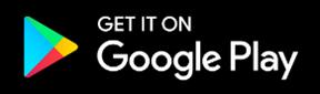 Google Play Richta App